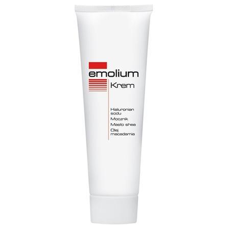 Krem marki Emolium - zdjęcie nr 1 - Bangla