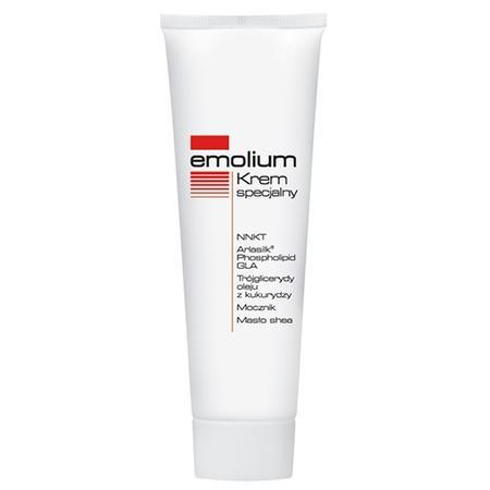 Krem Specjalny marki Emolium - zdjęcie nr 1 - Bangla