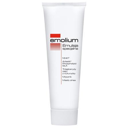 Emulsja specjalna marki Emolium - zdjęcie nr 1 - Bangla