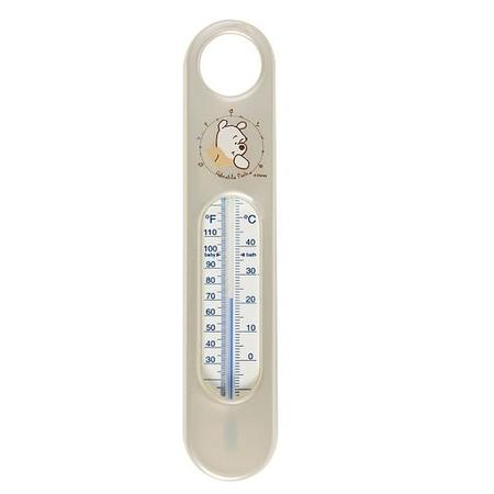 Termometr kąpielowy marki Bebe Jou - zdjęcie nr 1 - Bangla