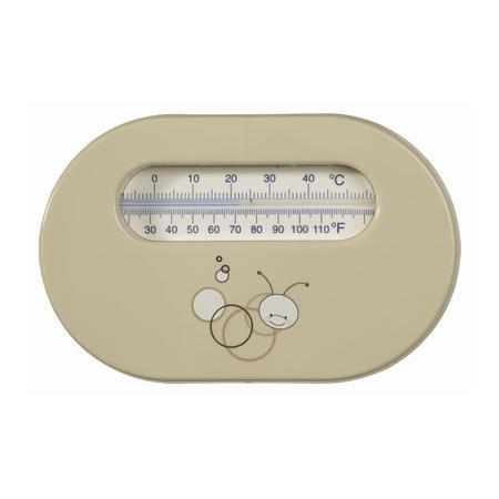 Termometr pokojowy marki Bebe Jou - zdjęcie nr 1 - Bangla