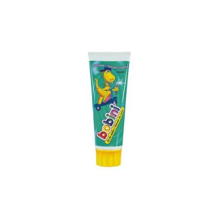 Żel do zębów marki Bobini - zdjęcie nr 1 - Bangla