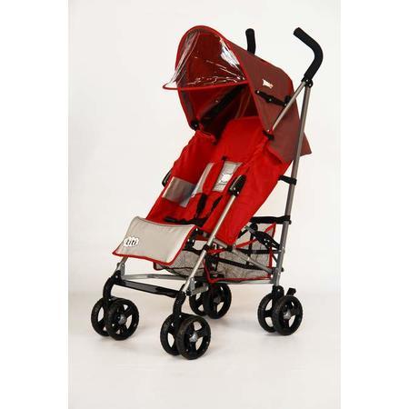 Wózek spacerowy Z03 marki Titi - zdjęcie nr 1 - Bangla