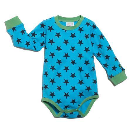 Kaxs body niemowlęce marki KappAhl - zdjęcie nr 1 - Bangla