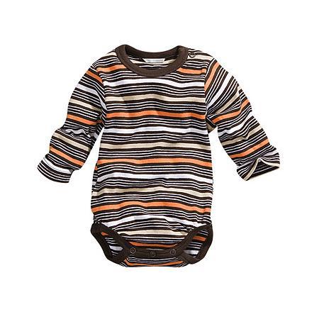 Body niemowlęce marki H&M - zdjęcie nr 1 - Bangla