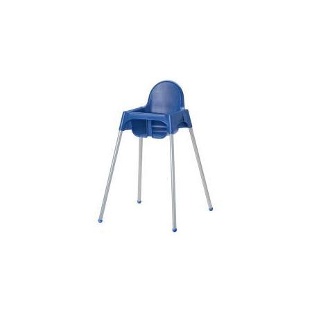 ANTILOP krzesełko do karmienia marki IKEA - zdjęcie nr 1 - Bangla