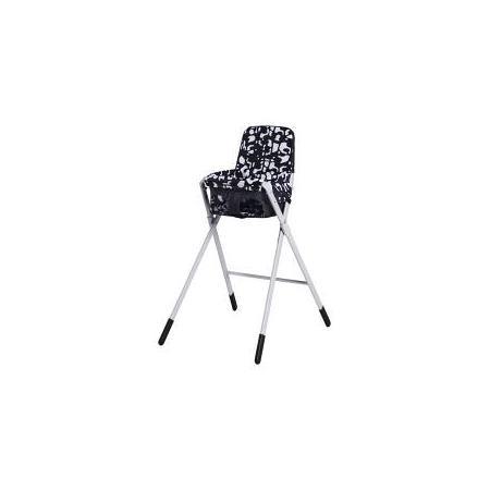 SPOLING krzesełko do karmienia marki IKEA - zdjęcie nr 1 - Bangla