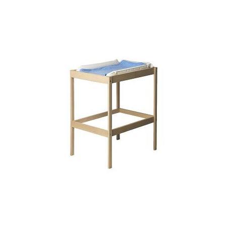 SNIGLAR stół do przewijania marki IKEA - zdjęcie nr 1 - Bangla
