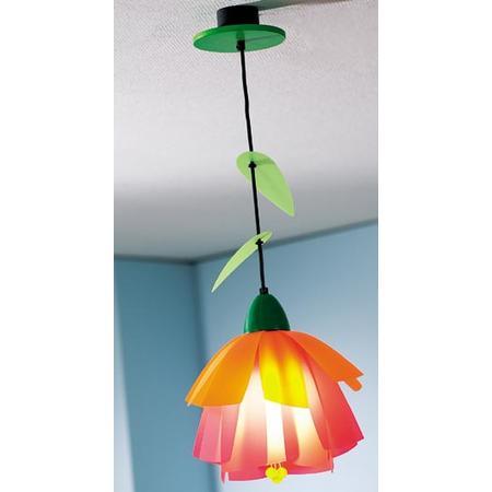 Lampa wisząca. Różne rodzaje. marki HABA - zdjęcie nr 1 - Bangla