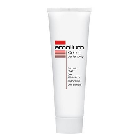 Krem barierowy marki Emolium - zdjęcie nr 1 - Bangla