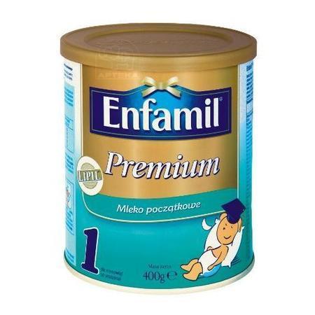 Enfamil Premium marki MeadJohnson - zdjęcie nr 1 - Bangla