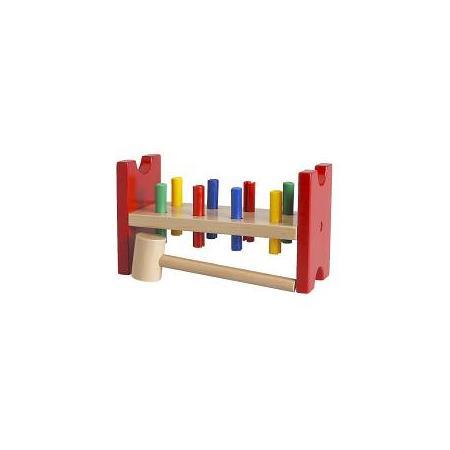 Przebijanka marki IKEA - zdjęcie nr 1 - Bangla