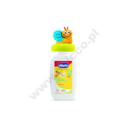 Mydło w płynie marki Chicco - zdjęcie nr 1 - Bangla