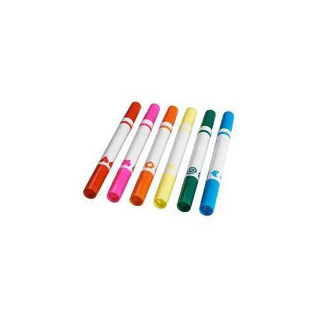 MALA Pisak/stempel różne kolory marki IKEA - zdjęcie nr 1 - Bangla