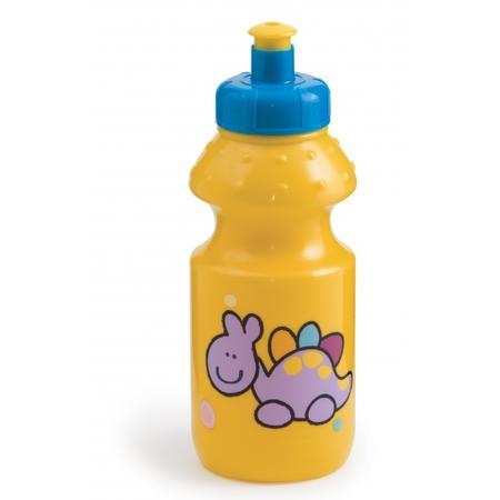 Bidon klasyczny marki Canpol babies - zdjęcie nr 1 - Bangla