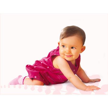 Skarpetki Wola Babies - różne rodzaje dla dzieci w wieku 0 do 2 lat marki WOLA - zdjęcie nr 1 - Bangla