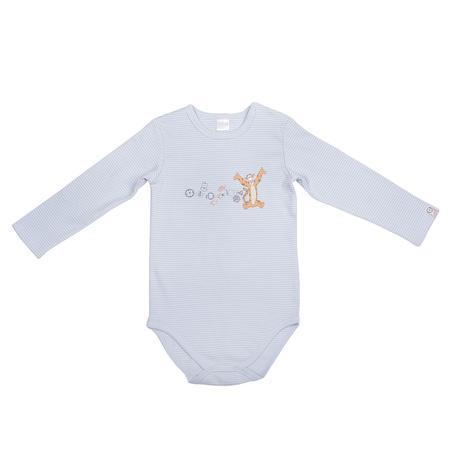 Cool Club body niemowlęce z długim lub krótkim rękawem. Różne wzory marki Smyk - zdjęcie nr 1 - Bangla