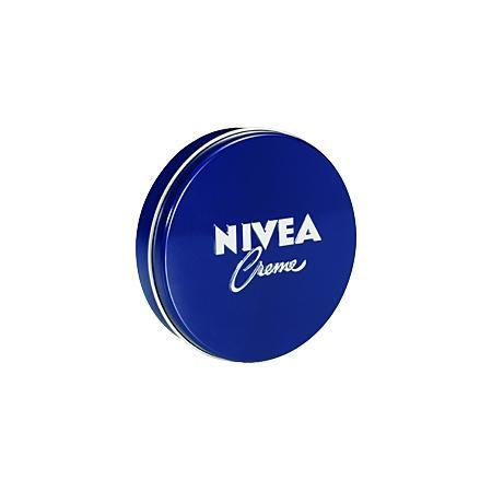 Nivea Creme marki Nivea - zdjęcie nr 1 - Bangla