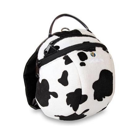 Plecak z szelkami bezpieczeństwa dla małych dzieci z serii Animals marki LittleLife - zdjęcie nr 1 - Bangla