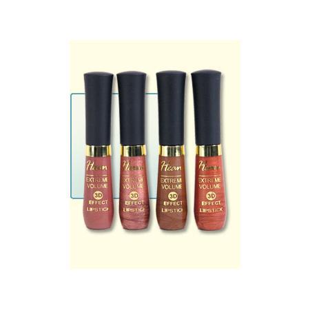 Extreme Volume Lipstick - Pomadka w płynie marki Hean - zdjęcie nr 1 - Bangla