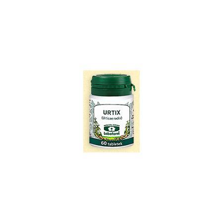 Urtix, tabletki marki Labofarm - zdjęcie nr 1 - Bangla