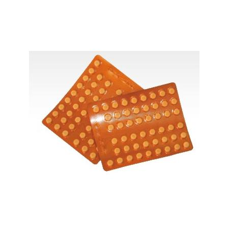 Vitaminum B6, 50mg marki Polfarmex - zdjęcie nr 1 - Bangla