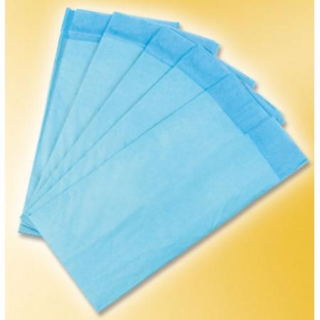 Podkłady jednorazowe-wkłady papierowe 40 x 60 cm marki Akuku - zdjęcie nr 1 - Bangla