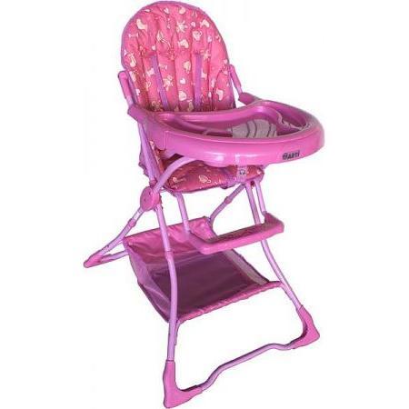 Easy, krzesełko marki Arti - zdjęcie nr 1 - Bangla