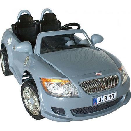 BMW 12V marki Arti - zdjęcie nr 1 - Bangla