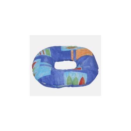 Poduszka dla kobiet po porodzie marki Ty i My - zdjęcie nr 1 - Bangla