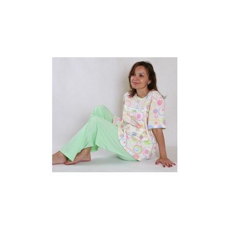 Piżama marki Ty i My - zdjęcie nr 1 - Bangla