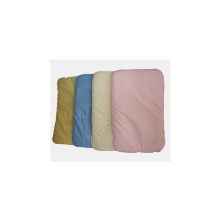 Poduszeczka 40x60 - bawełna marki Ty i My - zdjęcie nr 1 - Bangla