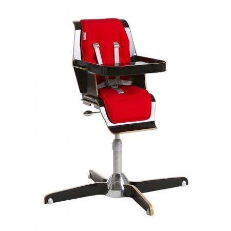 Jigsaw, krzesełko marki Zooty - zdjęcie nr 1 - Bangla