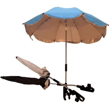 Parasolka do wózka marki Kees - zdjęcie nr 1 - Bangla