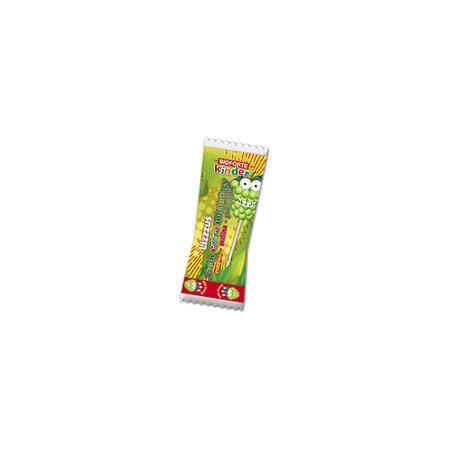 Lizzzuś lizak extra inhalujący marki Bioforte - zdjęcie nr 1 - Bangla