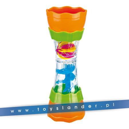 Wesoły Wir Wodny marki Toys Lander - zdjęcie nr 1 - Bangla