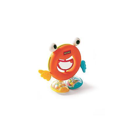 Ring-O, Kółeczko marki Tiny Smarts - zdjęcie nr 1 - Bangla