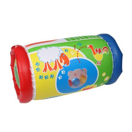 Walec edukacyjny, 865 marki Baby Ono - zdjęcie nr 1 - Bangla