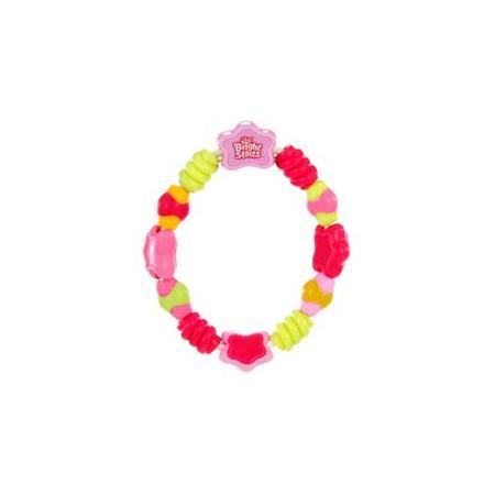 Teether Beads, Gryzak Łańcuszek marki Bright Starts - zdjęcie nr 1 - Bangla