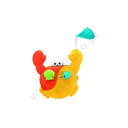 Krab do kąpieli marki Chicco - zdjęcie nr 1 - Bangla