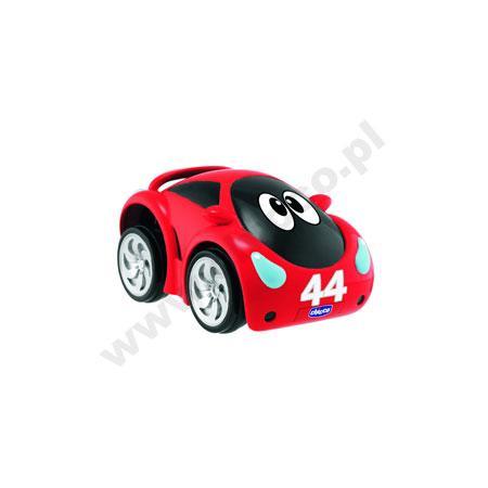 Samochód Turbo Wild marki Chicco - zdjęcie nr 1 - Bangla