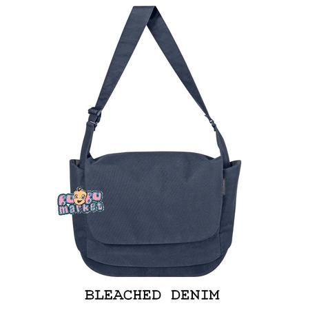 Multi Bag, torba marki Maxi Cosi - zdjęcie nr 1 - Bangla