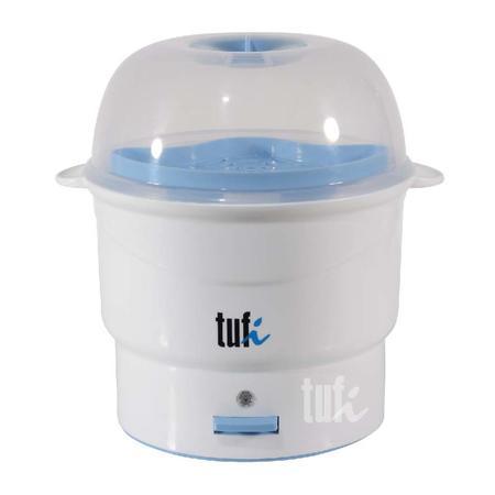 Elektryczny sterylizator parowy SMART marki Tufi - zdjęcie nr 1 - Bangla