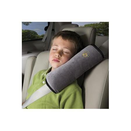 Seat Belt Pillow, ochraniacz poduszka na pas marki Sunshine Kids - zdjęcie nr 1 - Bangla