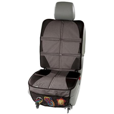 Ultra Mat, mata ochronna pod fotelik samochodowy marki Sunshine Kids - zdjęcie nr 1 - Bangla