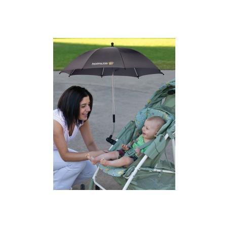Buggy Shade, Parasolka przecisłoneczna do wózka marki Sunshine Kids - zdjęcie nr 1 - Bangla