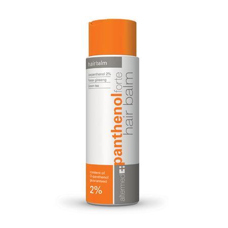 Panthenol FORTE Hair Balm 2% marki Altermed - zdjęcie nr 1 - Bangla