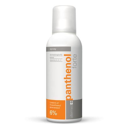 Panthenol FORTE Spray 6% marki Altermed - zdjęcie nr 1 - Bangla