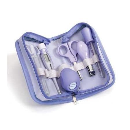 Zestaw Baby Essentials Set 600 marki Topcom Kidzzz - zdjęcie nr 1 - Bangla