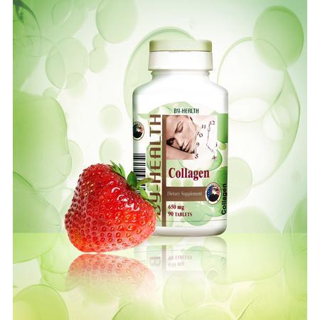 Collagen By-Health marki By-Health - zdjęcie nr 1 - Bangla